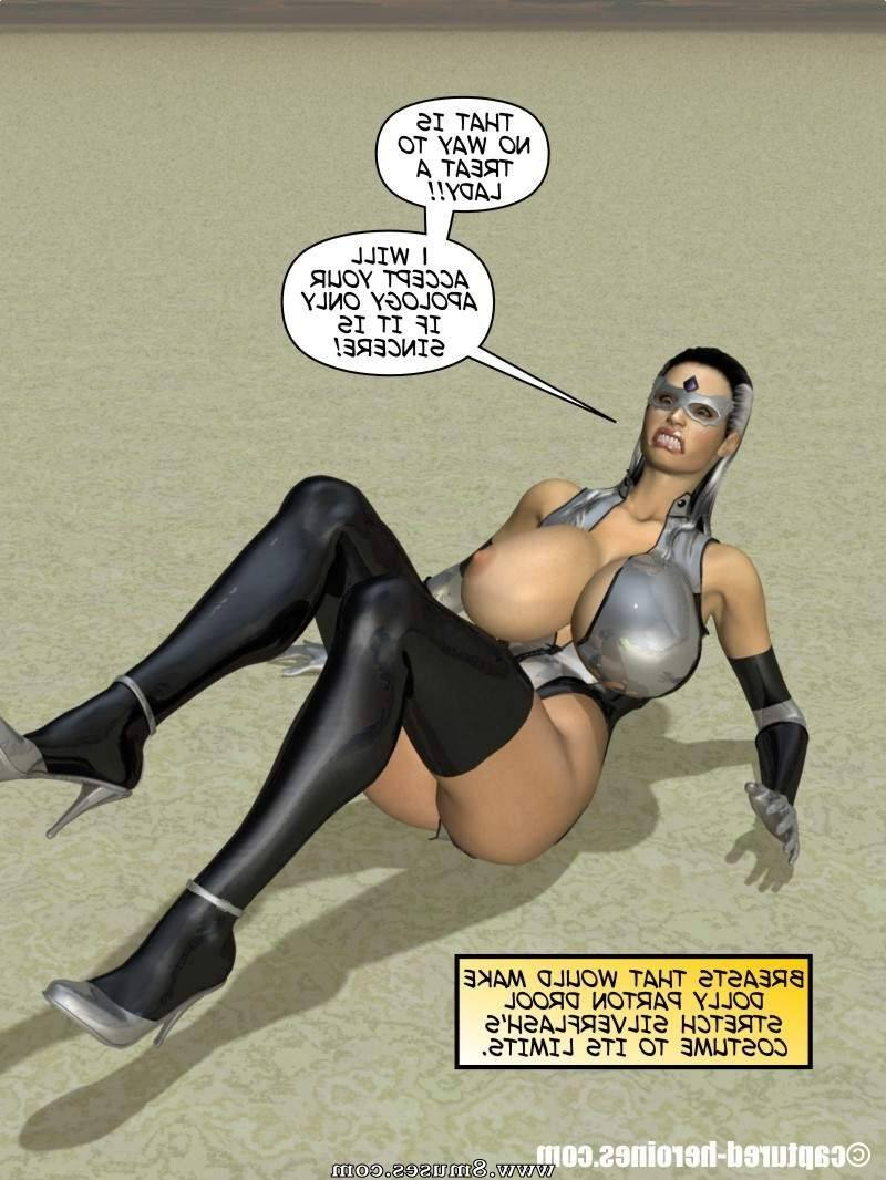 Captured-Heroines-Comics/Silver-Flash Silver_Flash__8muses_-_Sex_and_Porn_Comics_16.jpg