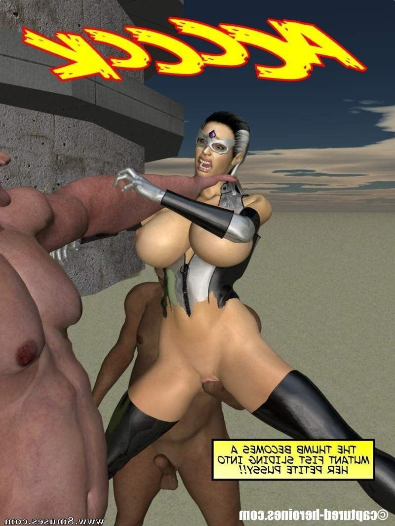 Captured-Heroines-Comics/Silver-Flash Silver_Flash__8muses_-_Sex_and_Porn_Comics_23.jpg