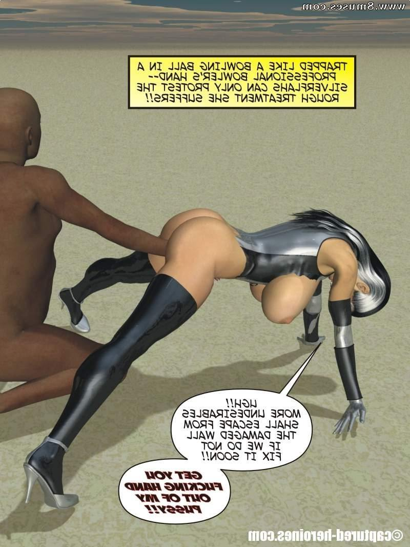 Captured-Heroines-Comics/Silver-Flash Silver_Flash__8muses_-_Sex_and_Porn_Comics_26.jpg