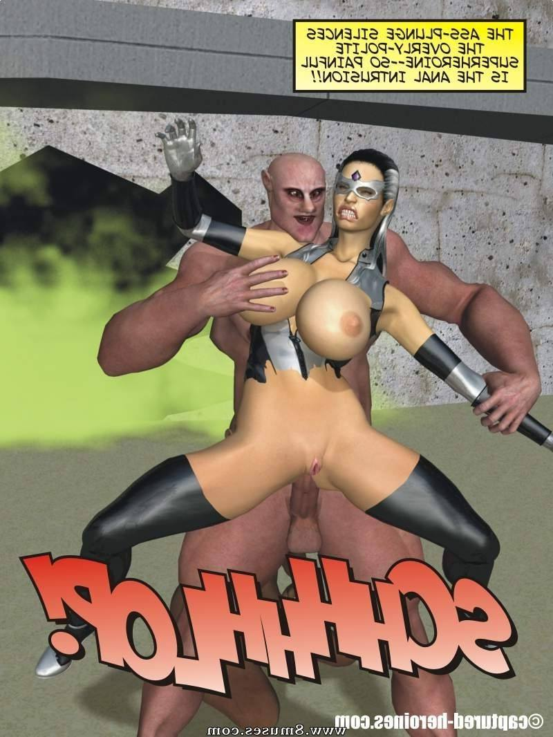 Captured-Heroines-Comics/Silver-Flash Silver_Flash__8muses_-_Sex_and_Porn_Comics_31.jpg