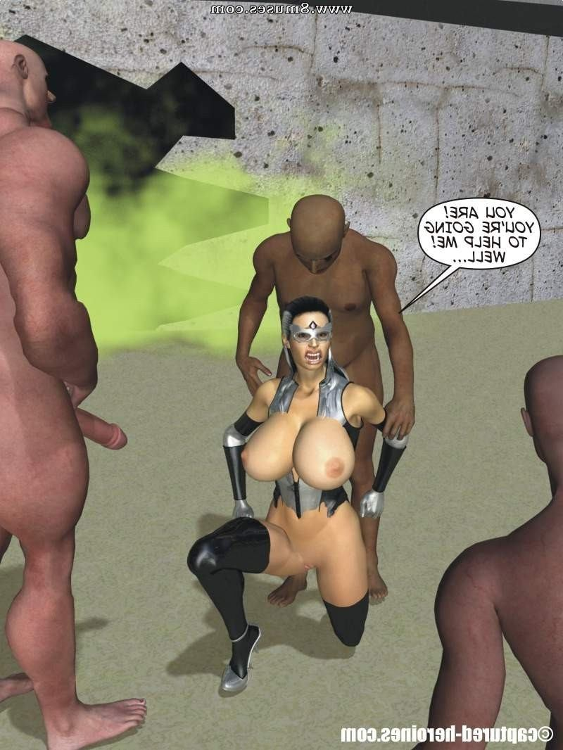 Captured-Heroines-Comics/Silver-Flash Silver_Flash__8muses_-_Sex_and_Porn_Comics_42.jpg