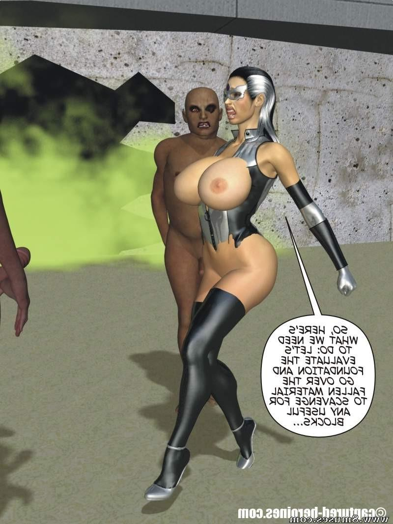 Captured-Heroines-Comics/Silver-Flash Silver_Flash__8muses_-_Sex_and_Porn_Comics_44.jpg