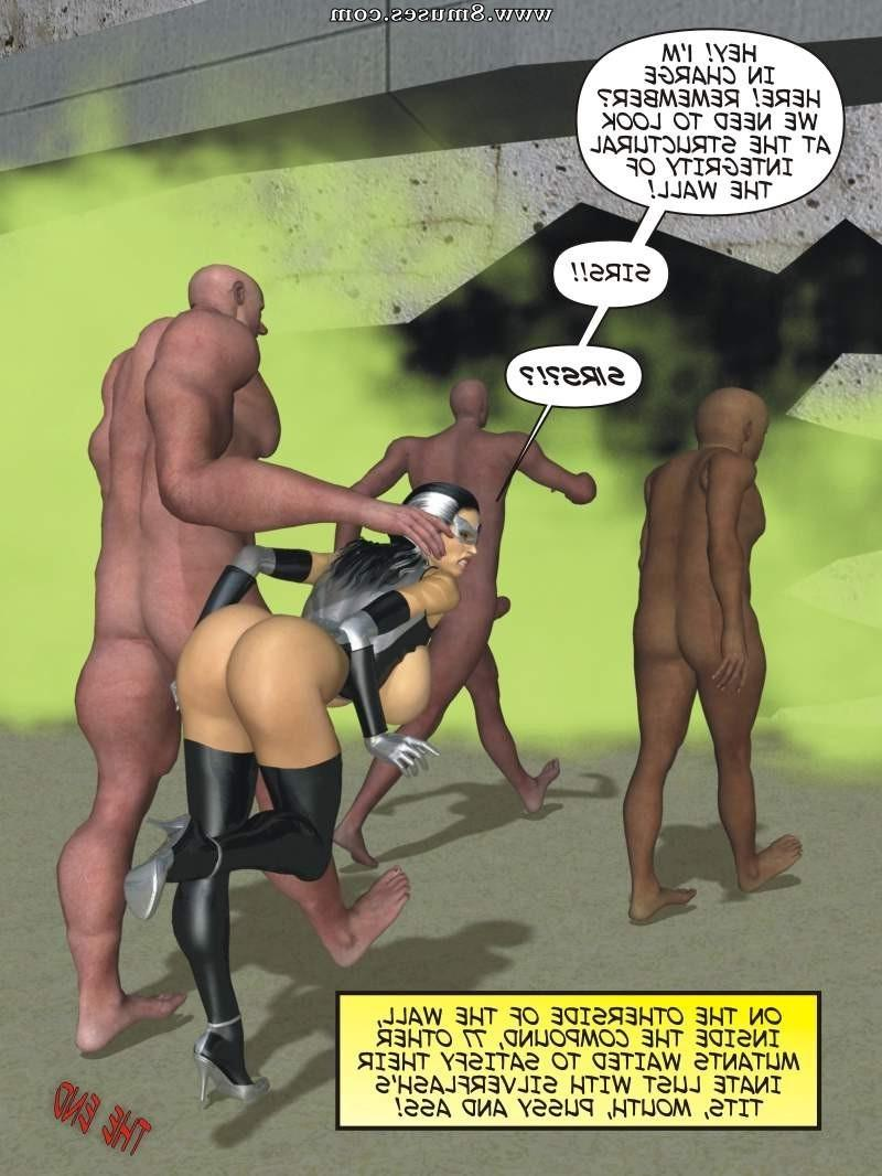 Captured-Heroines-Comics/Silver-Flash Silver_Flash__8muses_-_Sex_and_Porn_Comics_45.jpg