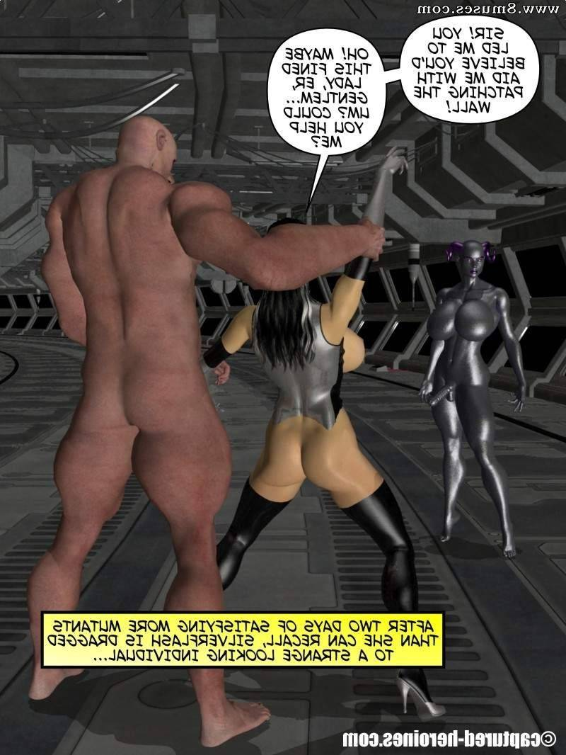Captured-Heroines-Comics/Silver-Flash Silver_Flash__8muses_-_Sex_and_Porn_Comics_46.jpg
