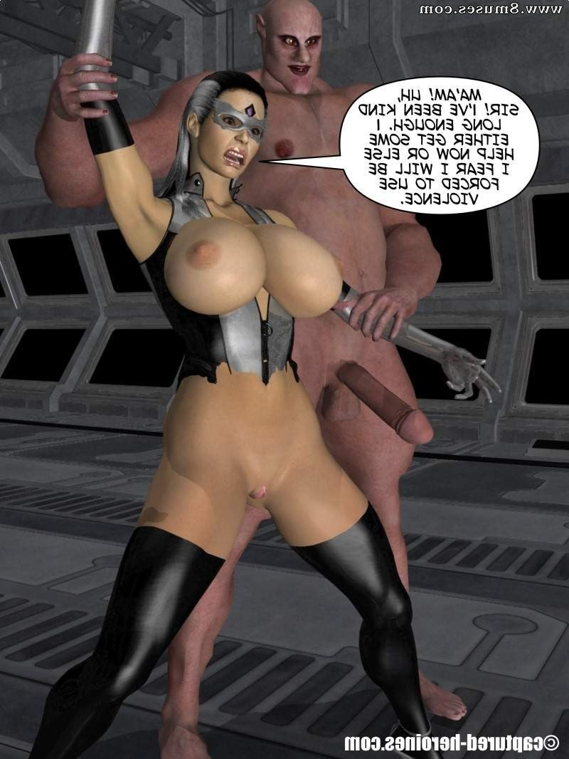 Captured-Heroines-Comics/Silver-Flash Silver_Flash__8muses_-_Sex_and_Porn_Comics_47.jpg
