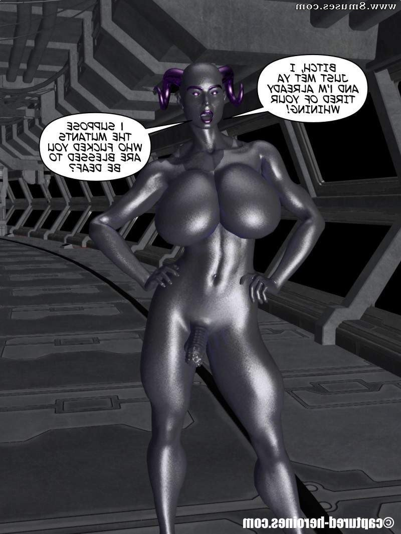 Captured-Heroines-Comics/Silver-Flash Silver_Flash__8muses_-_Sex_and_Porn_Comics_48.jpg