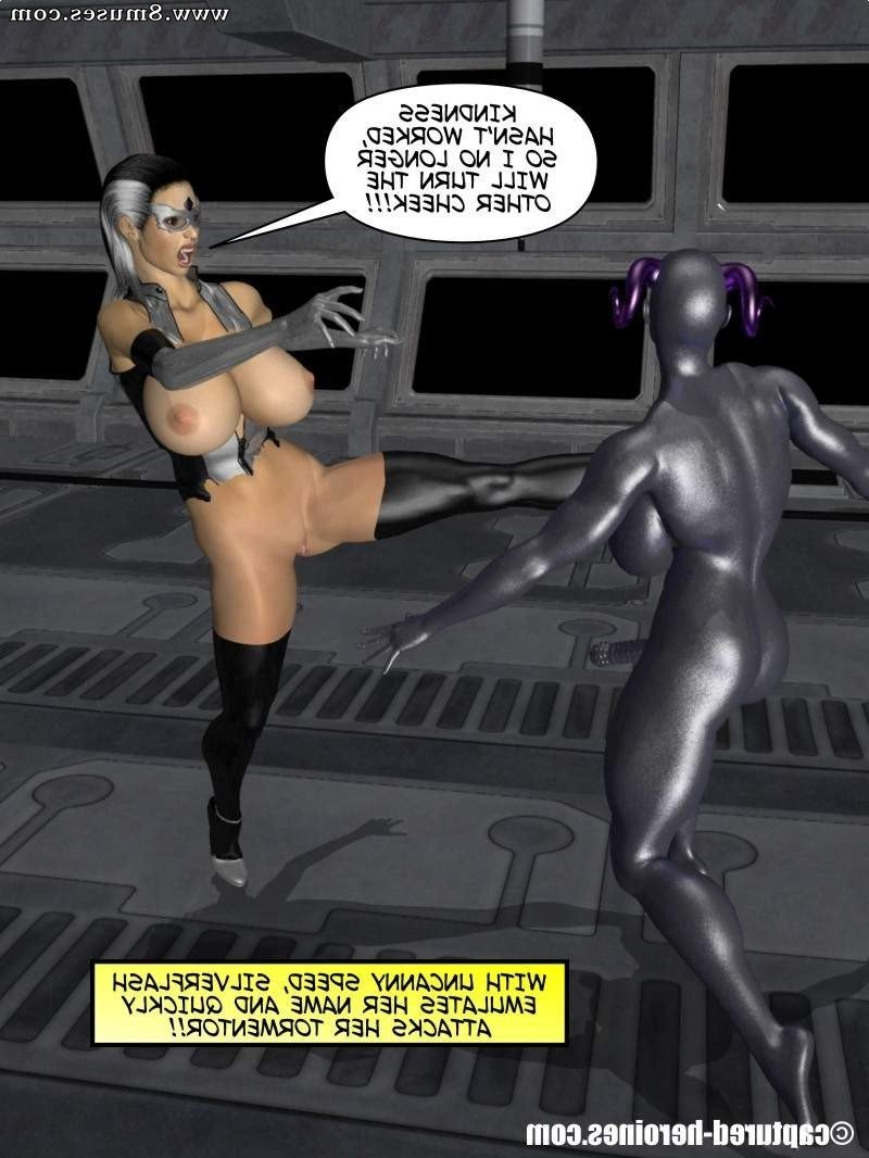 Captured-Heroines-Comics/Silver-Flash Silver_Flash__8muses_-_Sex_and_Porn_Comics_53.jpg