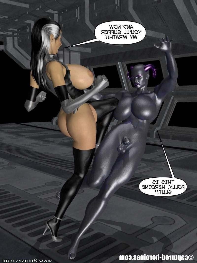 Captured-Heroines-Comics/Silver-Flash Silver_Flash__8muses_-_Sex_and_Porn_Comics_54.jpg