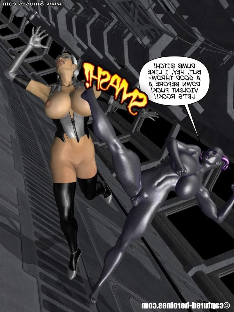 Captured-Heroines-Comics/Silver-Flash Silver_Flash__8muses_-_Sex_and_Porn_Comics_56.jpg