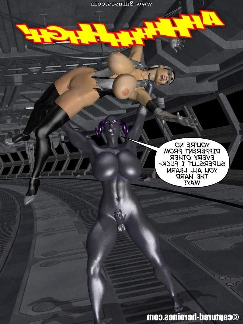 Captured-Heroines-Comics/Silver-Flash Silver_Flash__8muses_-_Sex_and_Porn_Comics_59.jpg