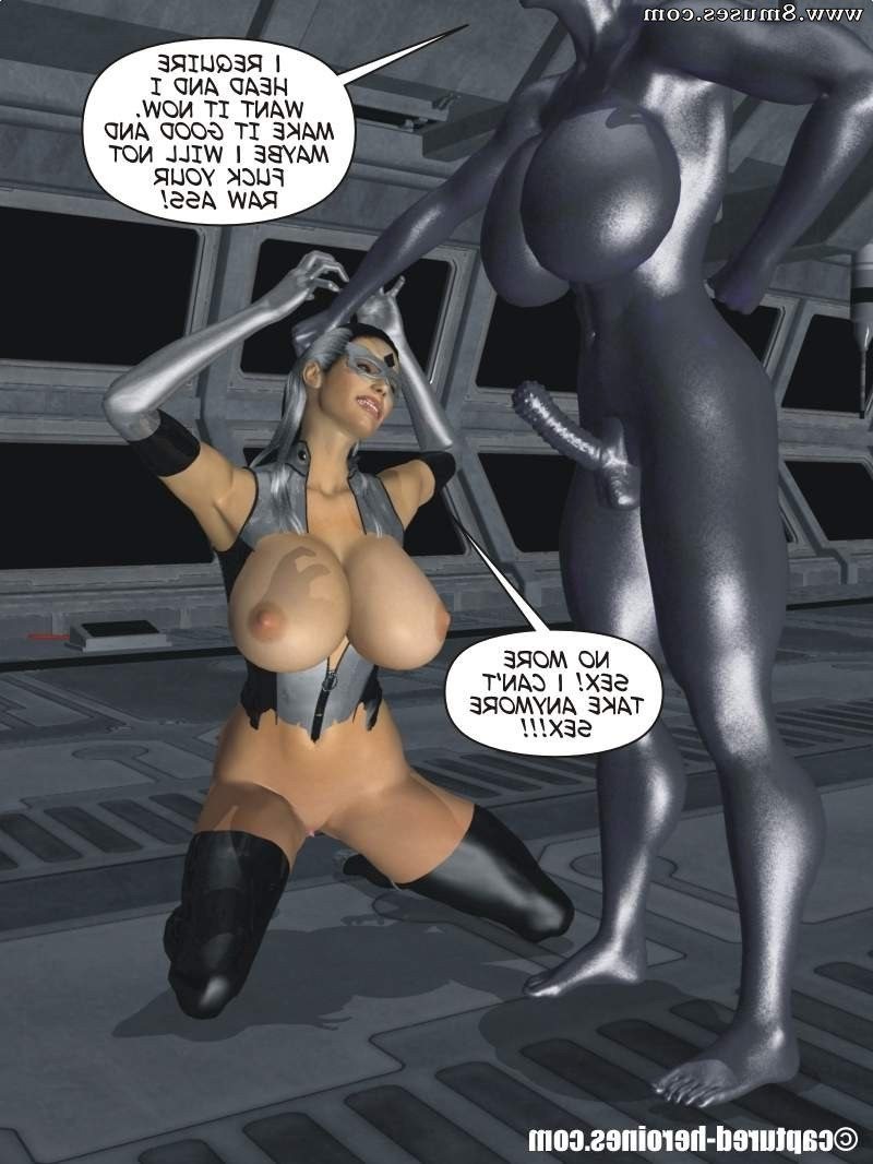 Captured-Heroines-Comics/Silver-Flash Silver_Flash__8muses_-_Sex_and_Porn_Comics_63.jpg