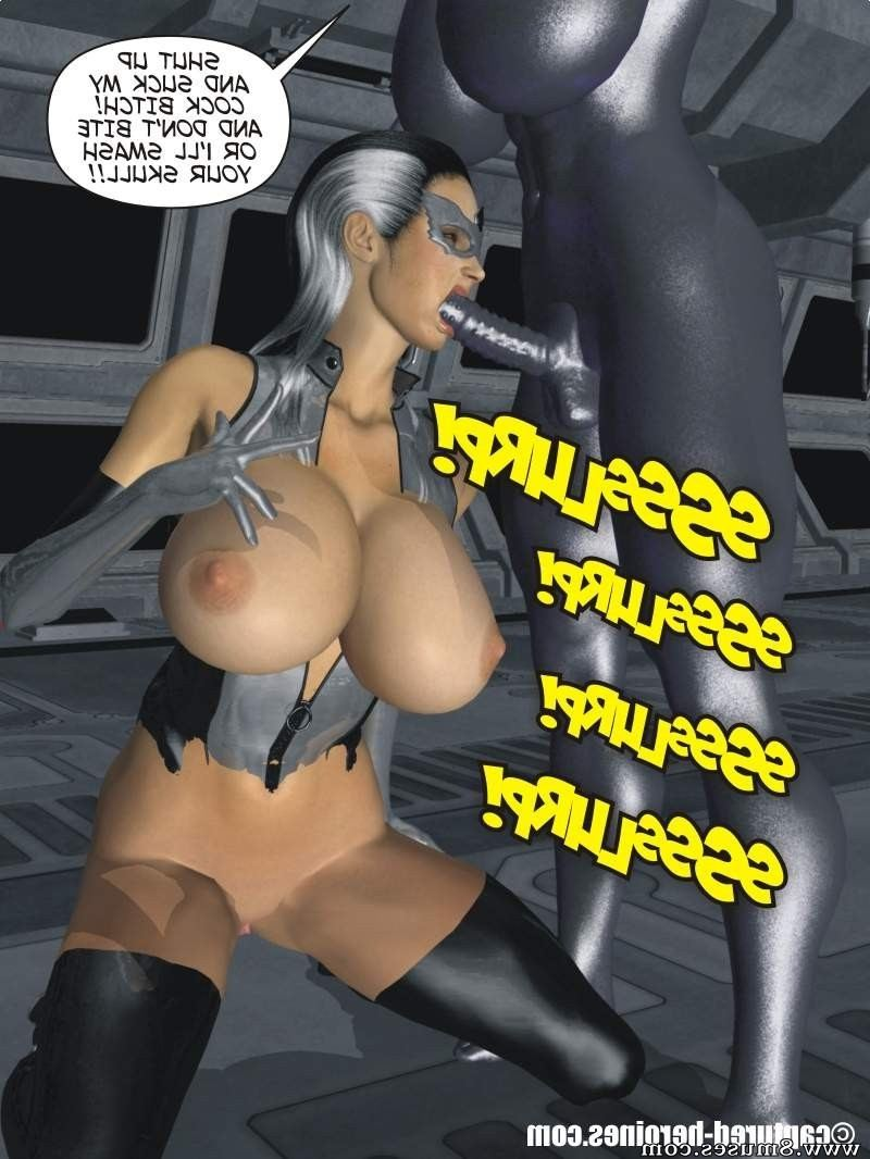 Captured-Heroines-Comics/Silver-Flash Silver_Flash__8muses_-_Sex_and_Porn_Comics_64.jpg
