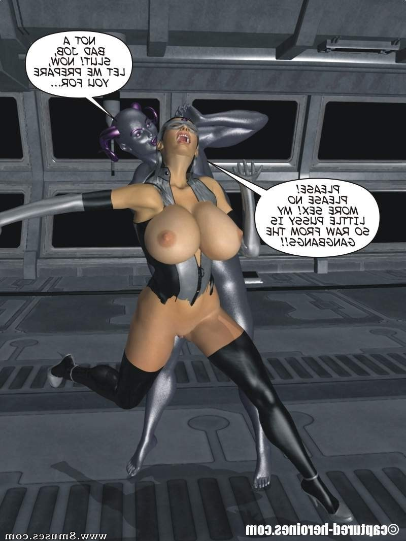 Captured-Heroines-Comics/Silver-Flash Silver_Flash__8muses_-_Sex_and_Porn_Comics_67.jpg