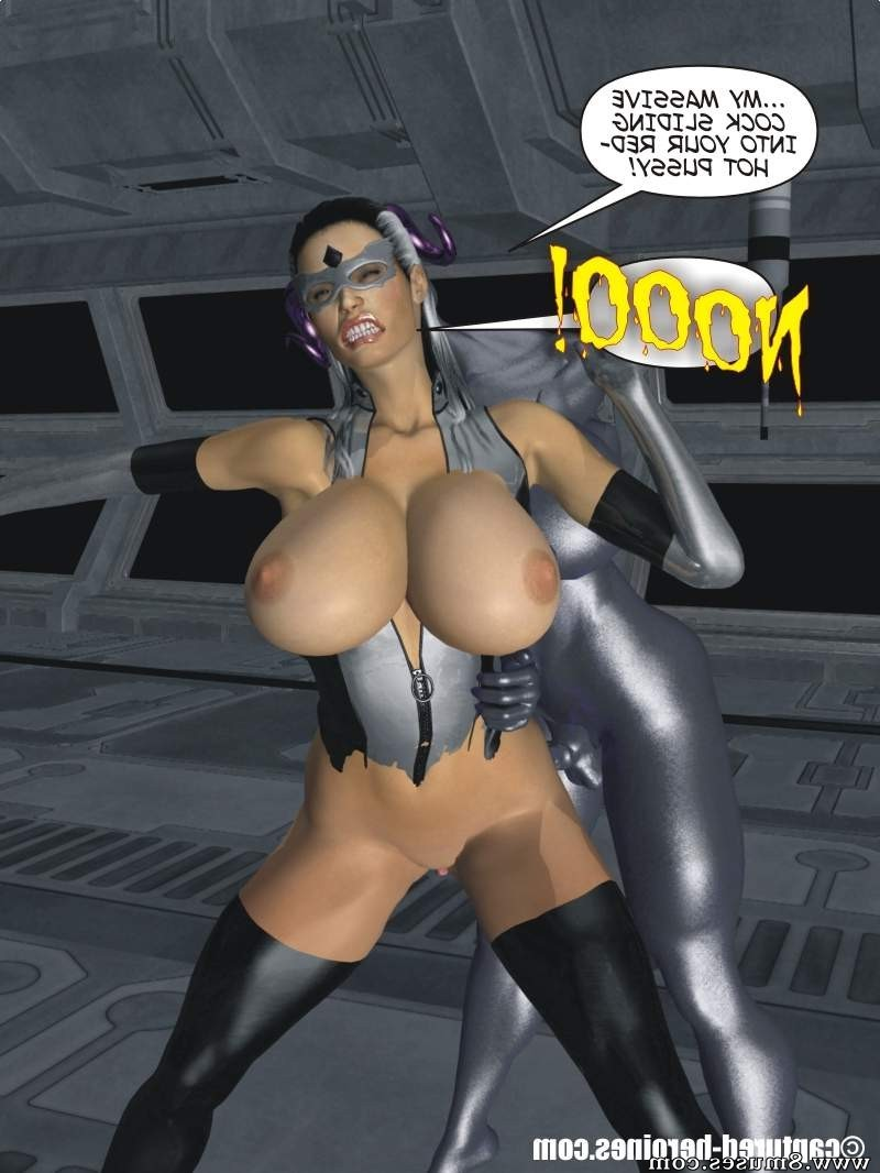 Captured-Heroines-Comics/Silver-Flash Silver_Flash__8muses_-_Sex_and_Porn_Comics_68.jpg