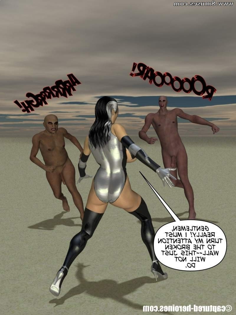 Captured-Heroines-Comics/Silver-Flash Silver_Flash__8muses_-_Sex_and_Porn_Comics_7.jpg
