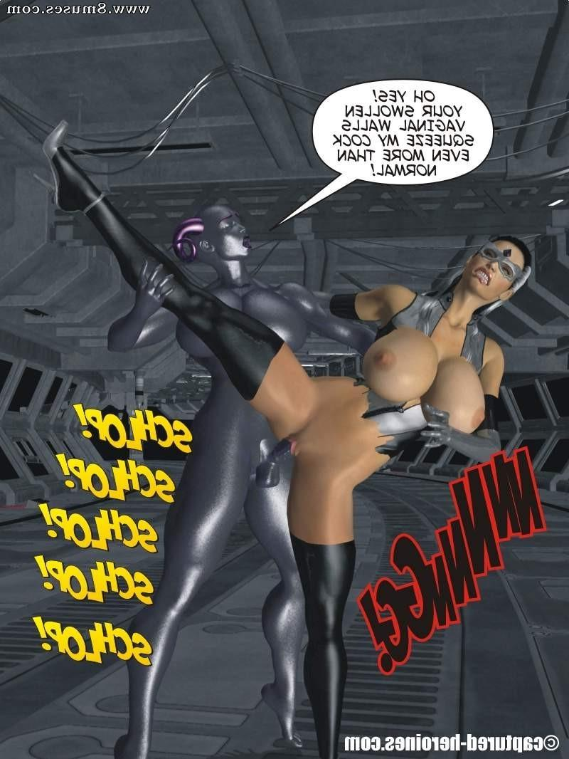 Captured-Heroines-Comics/Silver-Flash Silver_Flash__8muses_-_Sex_and_Porn_Comics_70.jpg