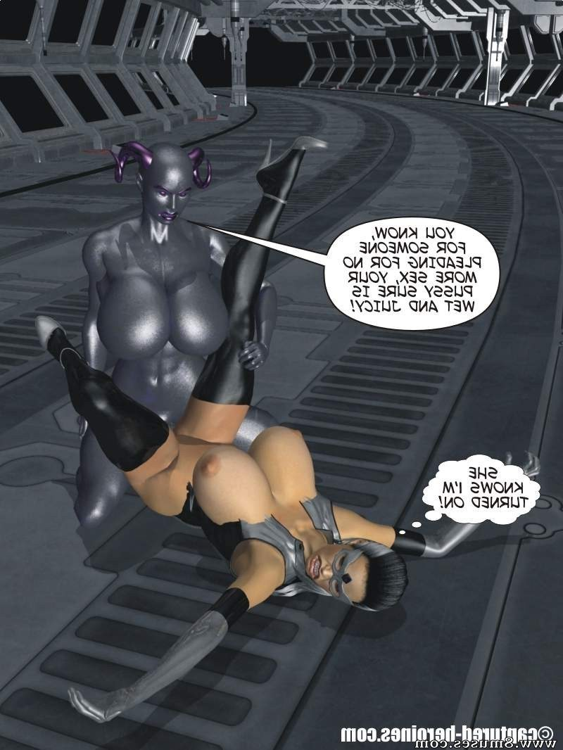 Captured-Heroines-Comics/Silver-Flash Silver_Flash__8muses_-_Sex_and_Porn_Comics_71.jpg