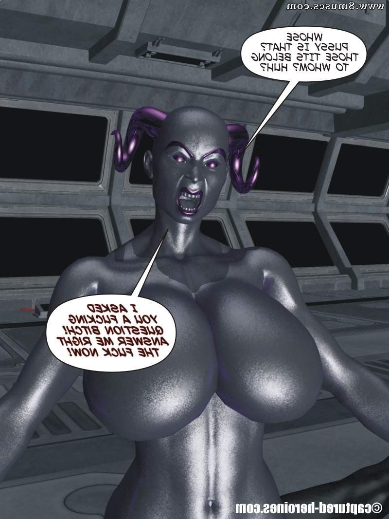 Captured-Heroines-Comics/Silver-Flash Silver_Flash__8muses_-_Sex_and_Porn_Comics_83.jpg