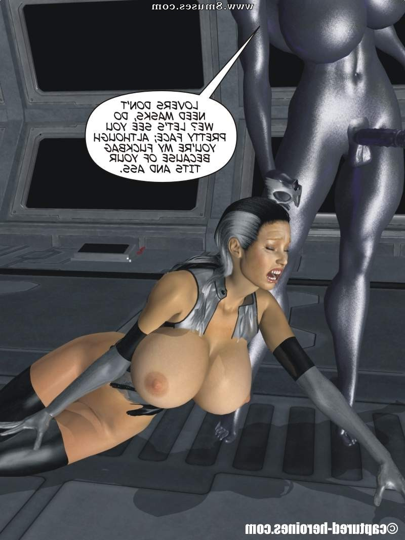 Captured-Heroines-Comics/Silver-Flash Silver_Flash__8muses_-_Sex_and_Porn_Comics_87.jpg