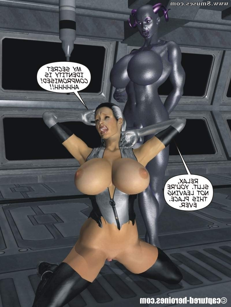Captured-Heroines-Comics/Silver-Flash Silver_Flash__8muses_-_Sex_and_Porn_Comics_88.jpg