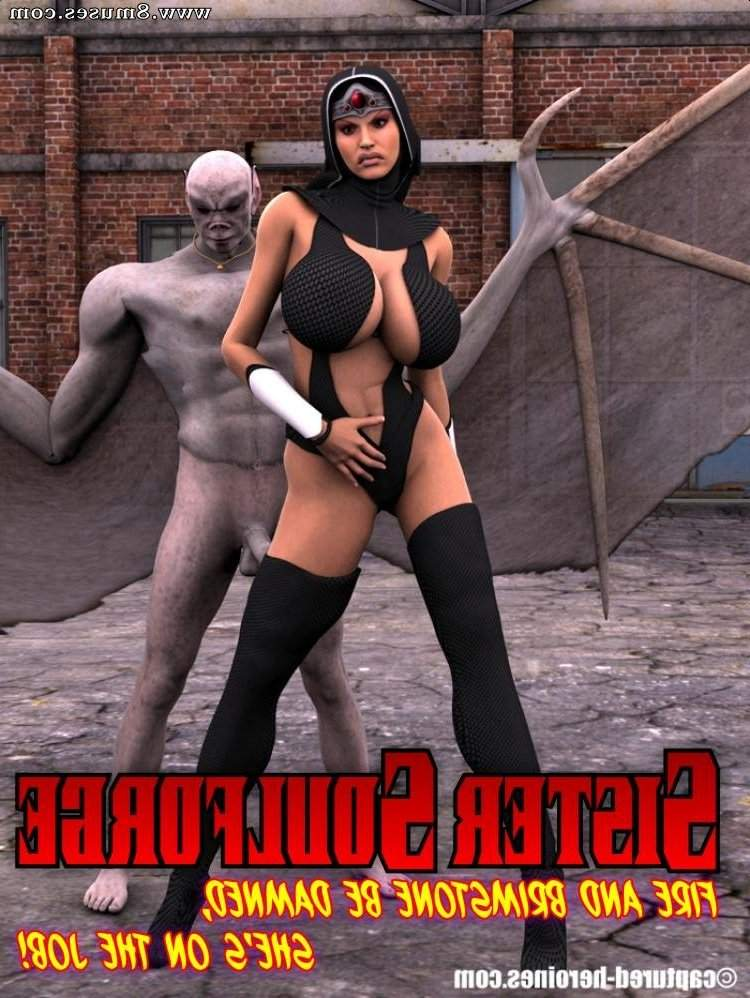 Captured-Heroines-Comics/Sister-Soulforge Sister_Soulforge__8muses_-_Sex_and_Porn_Comics.jpg