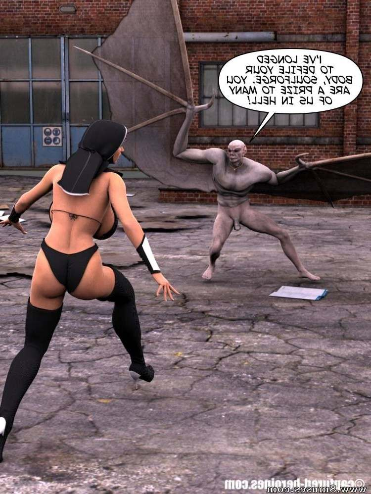 Captured-Heroines-Comics/Sister-Soulforge Sister_Soulforge__8muses_-_Sex_and_Porn_Comics_12.jpg