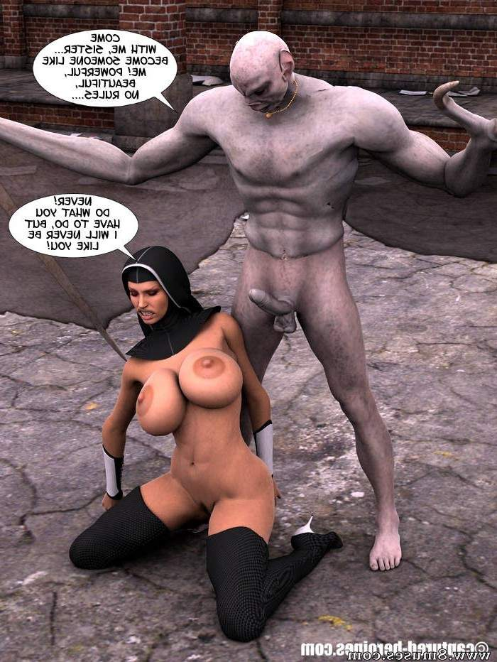 Captured-Heroines-Comics/Sister-Soulforge Sister_Soulforge__8muses_-_Sex_and_Porn_Comics_27.jpg