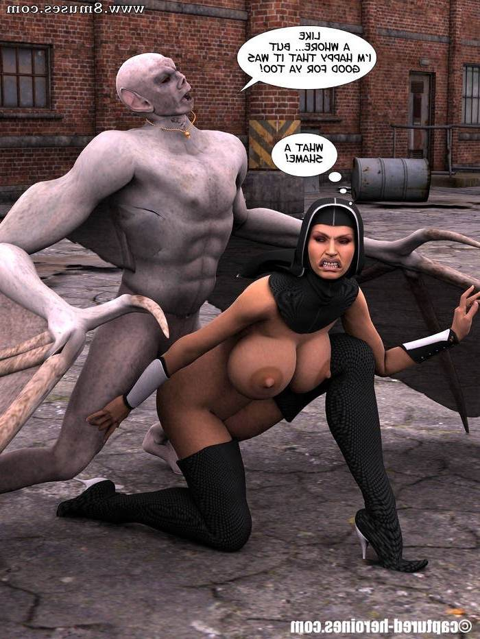 Captured-Heroines-Comics/Sister-Soulforge Sister_Soulforge__8muses_-_Sex_and_Porn_Comics_33.jpg
