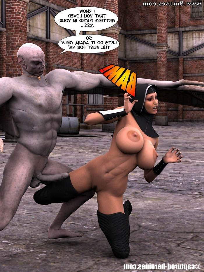 Captured-Heroines-Comics/Sister-Soulforge Sister_Soulforge__8muses_-_Sex_and_Porn_Comics_34.jpg