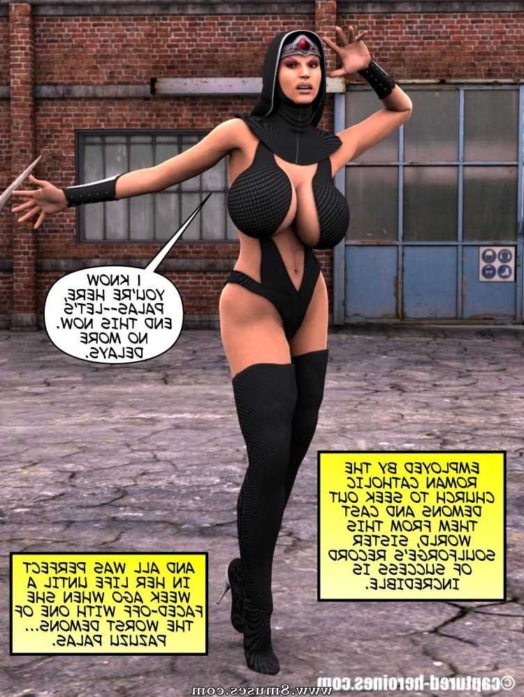 Captured-Heroines-Comics/Sister-Soulforge Sister_Soulforge__8muses_-_Sex_and_Porn_Comics_8.jpg