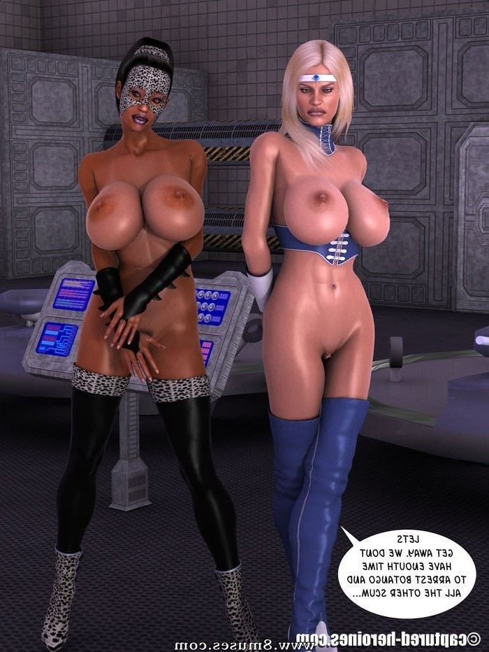 Captured-Heroines-Comics/Volition-and-The-Cheetah Volition_and_The_Cheetah__8muses_-_Sex_and_Porn_Comics_101.jpg