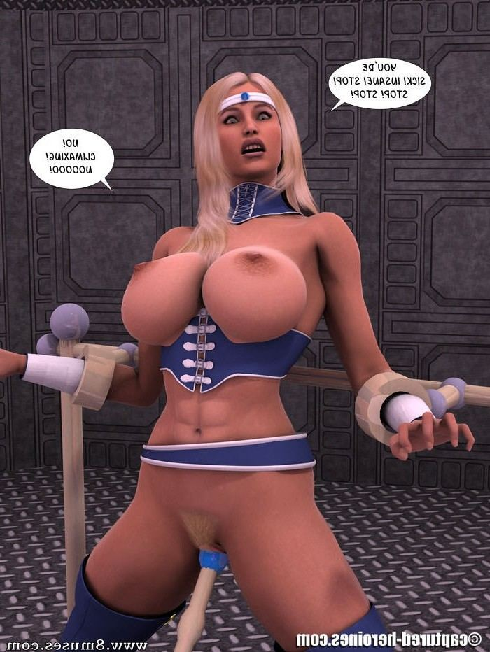 Captured-Heroines-Comics/Volition-and-The-Cheetah Volition_and_The_Cheetah__8muses_-_Sex_and_Porn_Comics_23.jpg