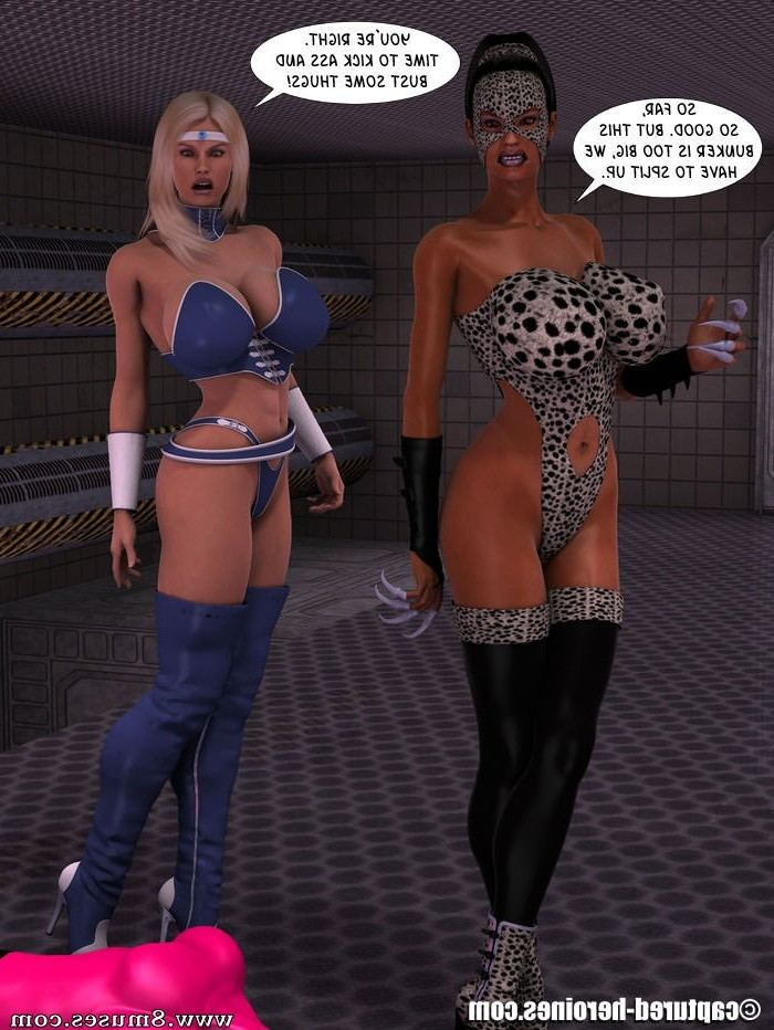 Captured-Heroines-Comics/Volition-and-The-Cheetah Volition_and_The_Cheetah__8muses_-_Sex_and_Porn_Comics_39.jpg
