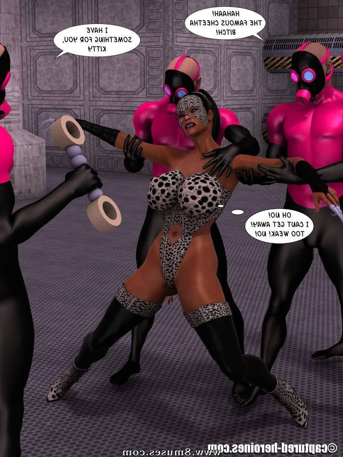 Captured-Heroines-Comics/Volition-and-The-Cheetah Volition_and_The_Cheetah__8muses_-_Sex_and_Porn_Comics_46.jpg