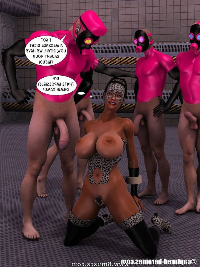 Captured-Heroines-Comics/Volition-and-The-Cheetah Volition_and_The_Cheetah__8muses_-_Sex_and_Porn_Comics_65.jpg