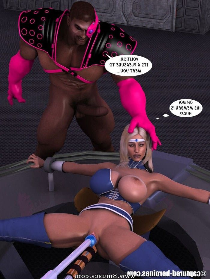 Captured-Heroines-Comics/Volition-and-The-Cheetah Volition_and_The_Cheetah__8muses_-_Sex_and_Porn_Comics_83.jpg