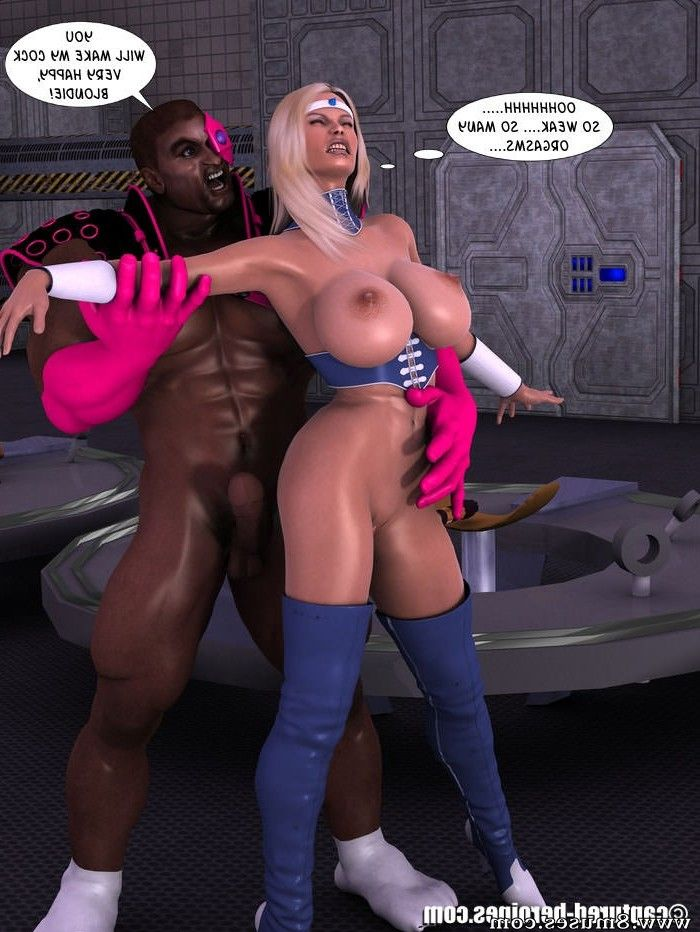 Captured-Heroines-Comics/Volition-and-The-Cheetah Volition_and_The_Cheetah__8muses_-_Sex_and_Porn_Comics_87.jpg
