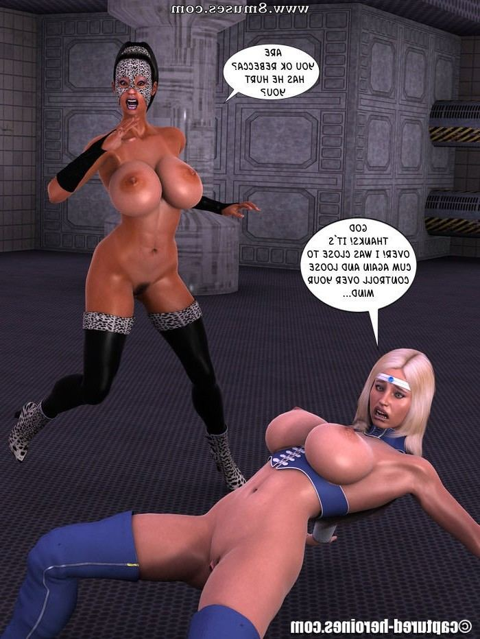 Captured-Heroines-Comics/Volition-and-The-Cheetah Volition_and_The_Cheetah__8muses_-_Sex_and_Porn_Comics_99.jpg