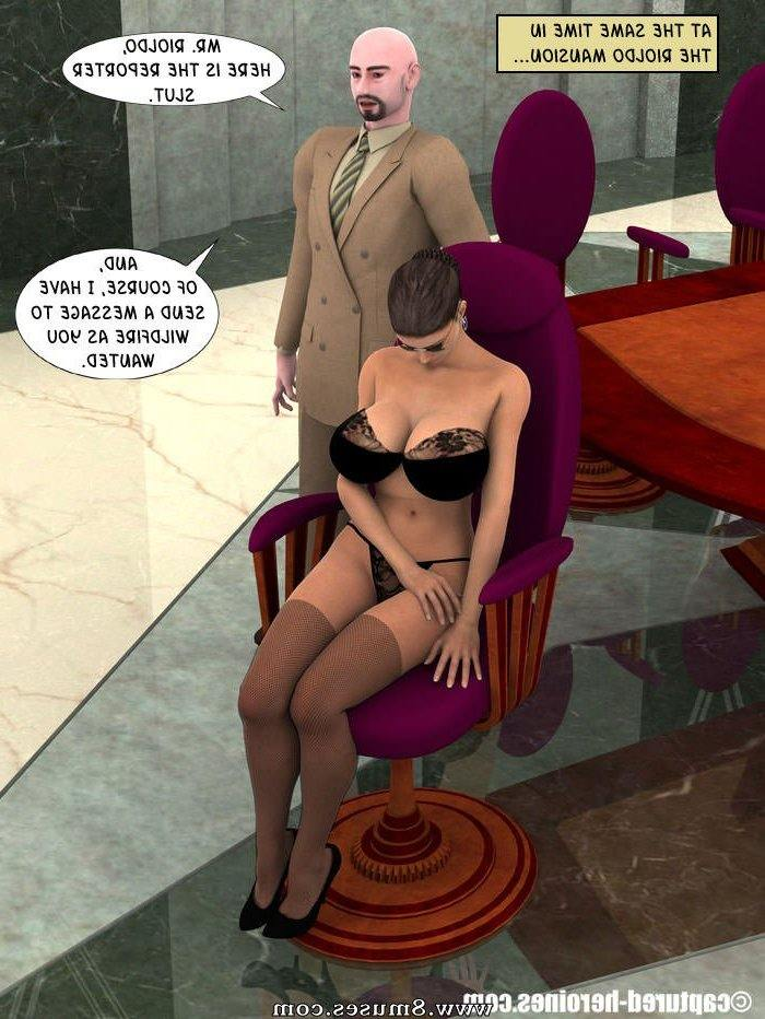 Captured-Heroines-Comics/Wildfire-Syndicate Wildfire_Syndicate__8muses_-_Sex_and_Porn_Comics_12.jpg