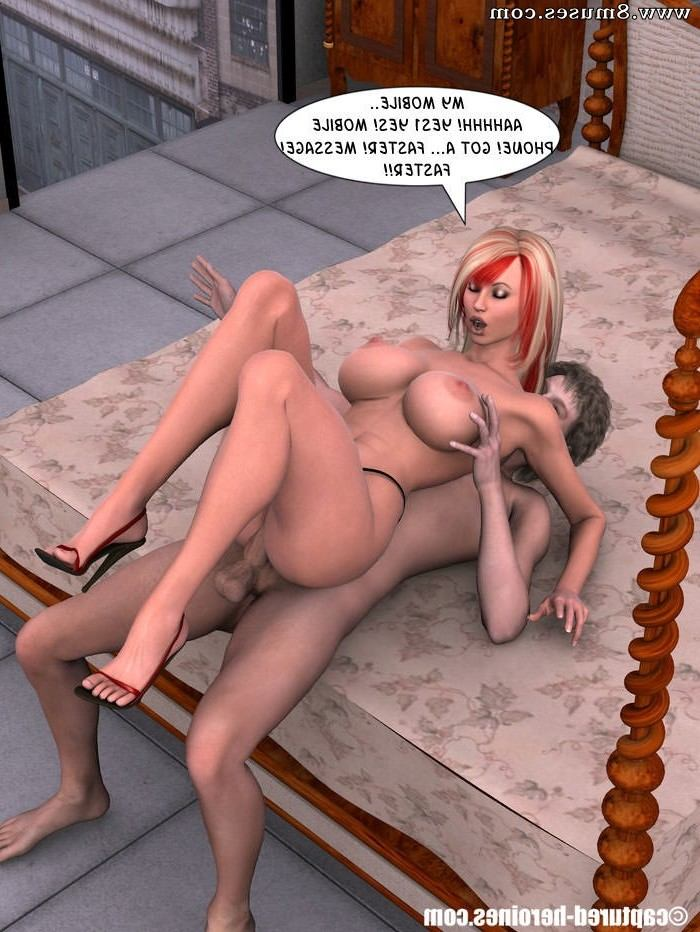 Captured-Heroines-Comics/Wildfire-Syndicate Wildfire_Syndicate__8muses_-_Sex_and_Porn_Comics_15.jpg