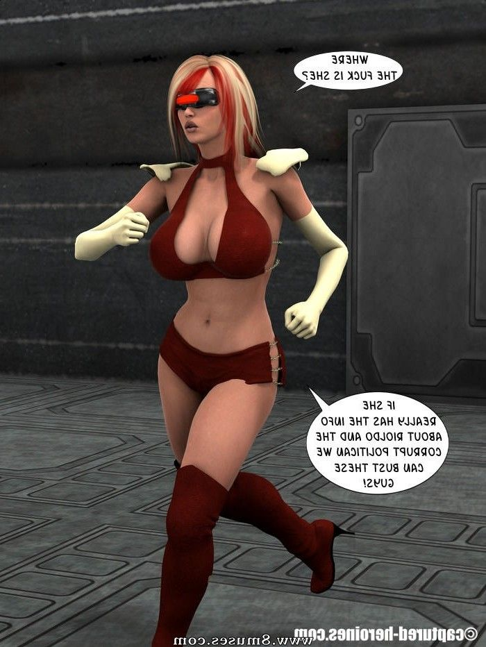 Captured-Heroines-Comics/Wildfire-Syndicate Wildfire_Syndicate__8muses_-_Sex_and_Porn_Comics_32.jpg