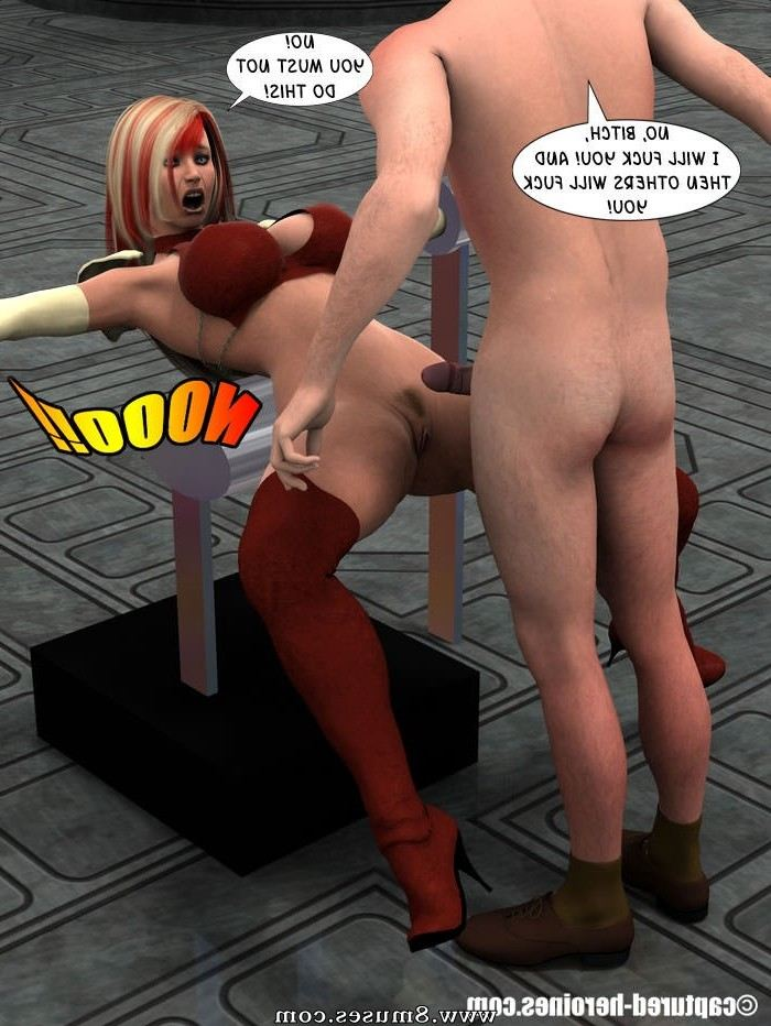Captured-Heroines-Comics/Wildfire-Syndicate Wildfire_Syndicate__8muses_-_Sex_and_Porn_Comics_45.jpg