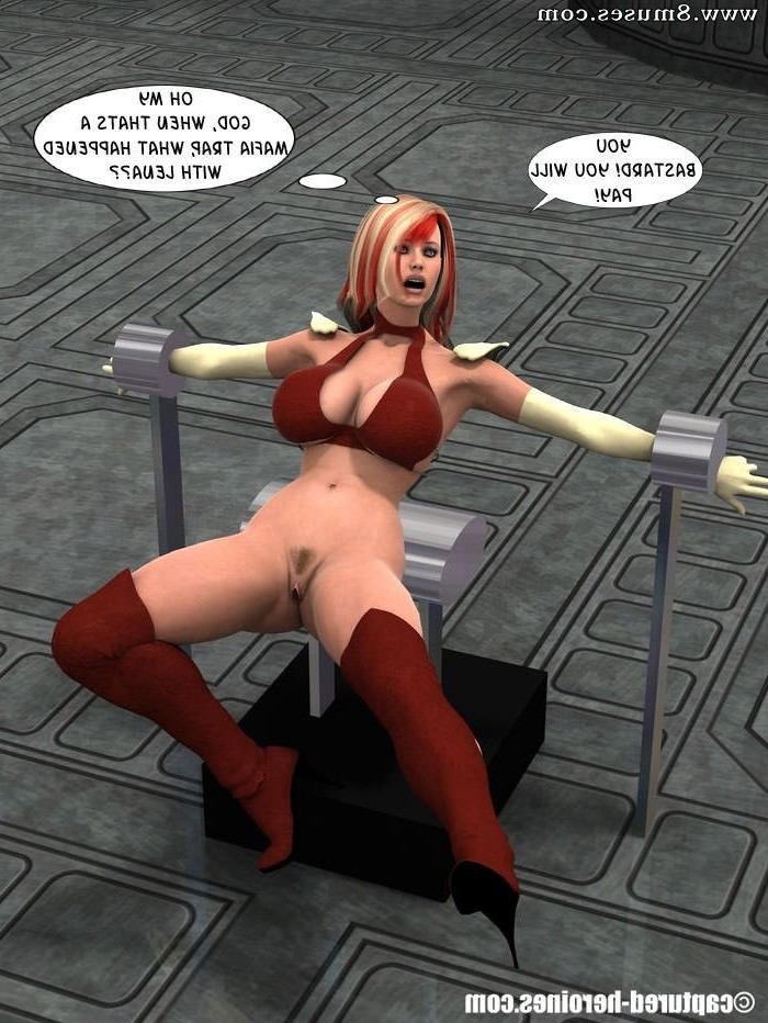 Captured-Heroines-Comics/Wildfire-Syndicate Wildfire_Syndicate__8muses_-_Sex_and_Porn_Comics_52.jpg