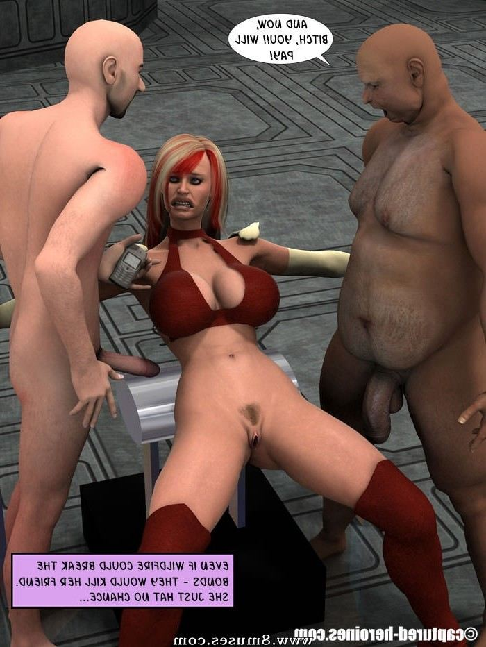 Captured-Heroines-Comics/Wildfire-Syndicate Wildfire_Syndicate__8muses_-_Sex_and_Porn_Comics_55.jpg