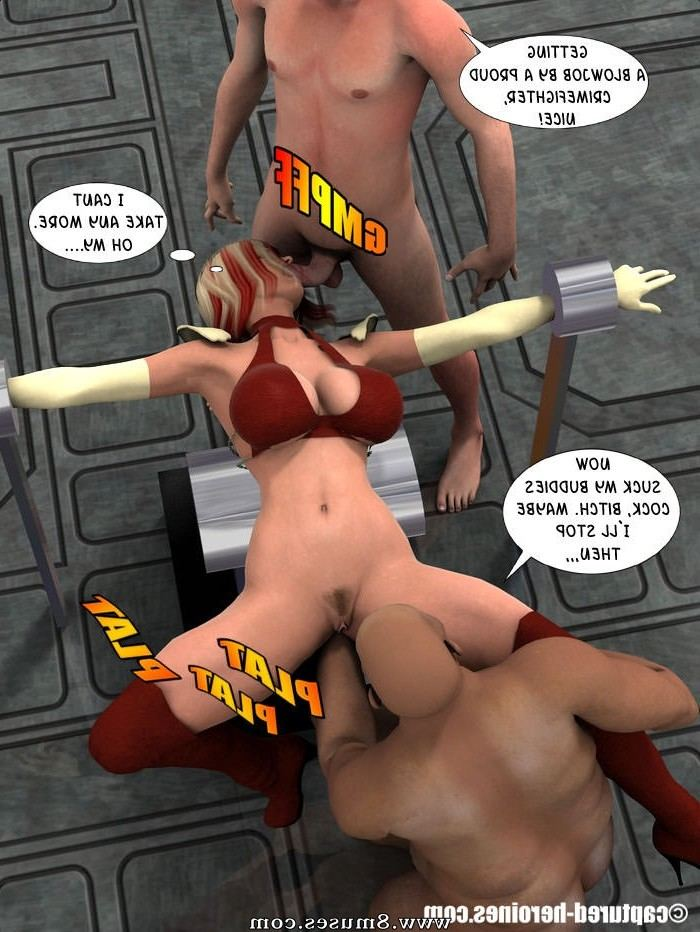 Captured-Heroines-Comics/Wildfire-Syndicate Wildfire_Syndicate__8muses_-_Sex_and_Porn_Comics_63.jpg