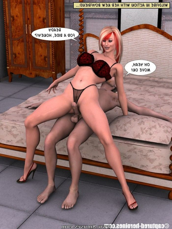 Captured-Heroines-Comics/Wildfire-Syndicate Wildfire_Syndicate__8muses_-_Sex_and_Porn_Comics_7.jpg