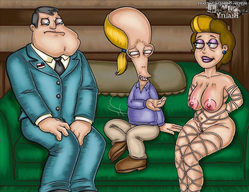 Cartoon-Reality-Comics/American-Dad American_Dad__8muses_-_Sex_and_Porn_Comics_46.jpg