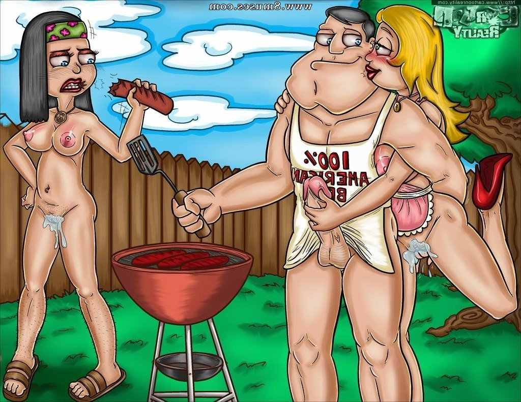 Cartoon-Reality-Comics/American-Dad American_Dad__8muses_-_Sex_and_Porn_Comics_47.jpg