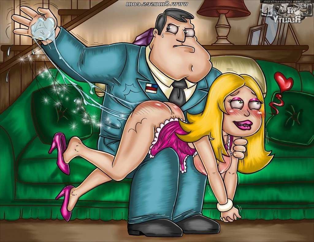Cartoon-Reality-Comics/American-Dad American_Dad__8muses_-_Sex_and_Porn_Comics_50.jpg