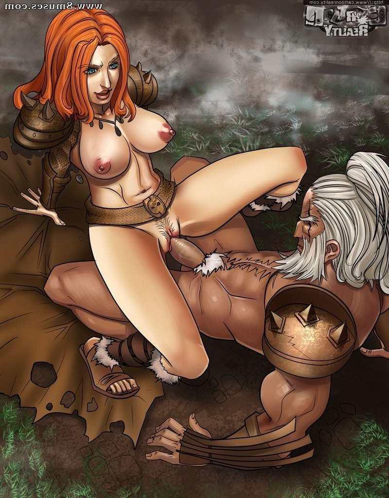 Cartoon-Reality-Comics/Diablo-3 Diablo_3__8muses_-_Sex_and_Porn_Comics_2.jpg